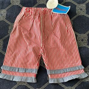 NWT. CLAYEUX FRANCE. PANTS COLLECTION WINNIE